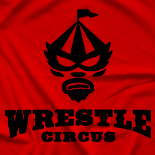 Wrestle Circus
