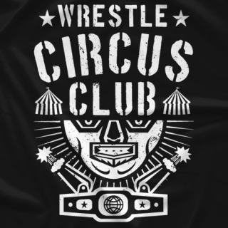 Circus Club