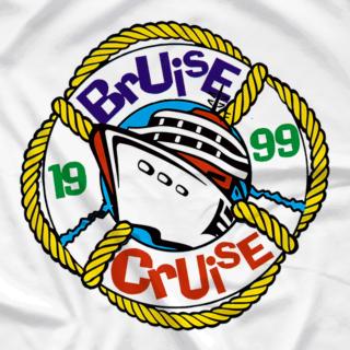 Bruise Cruise '99