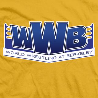 WWB Gold