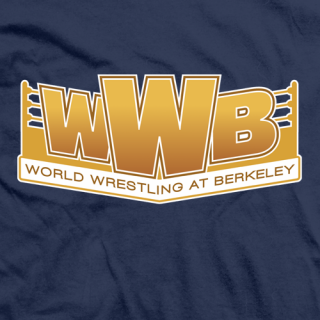 WWB Blue