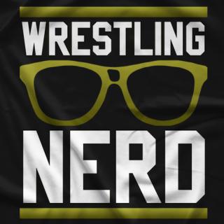 Wrestling Nerd Classic