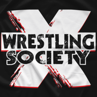 WSX Logo T