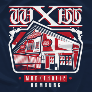 wXw Hamburg