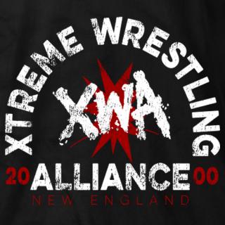 Vintage XWA