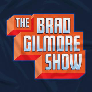 The BG Show
