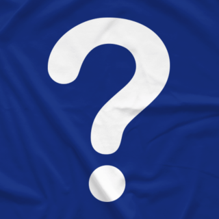 Mystery Grab Bag Youth Shirt
