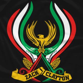 ZackClayton Colored