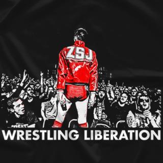 ZSJ Liberation