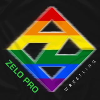 Zelo Pride