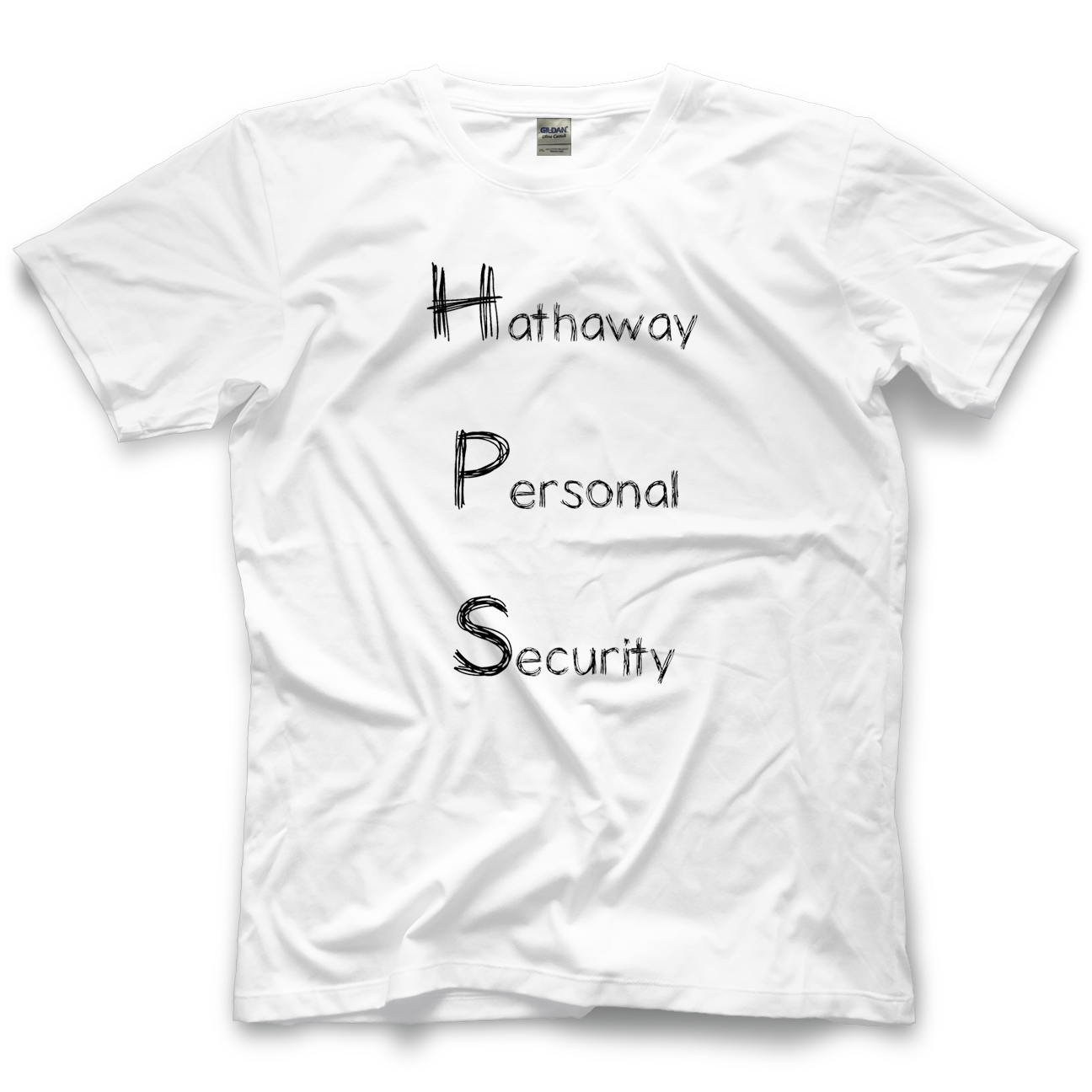Hathaway Personal Security