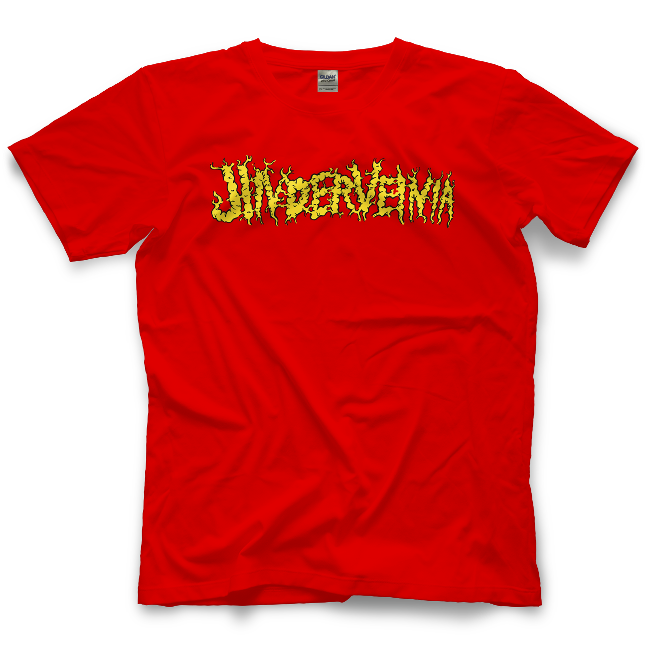 JinderVeinia Red