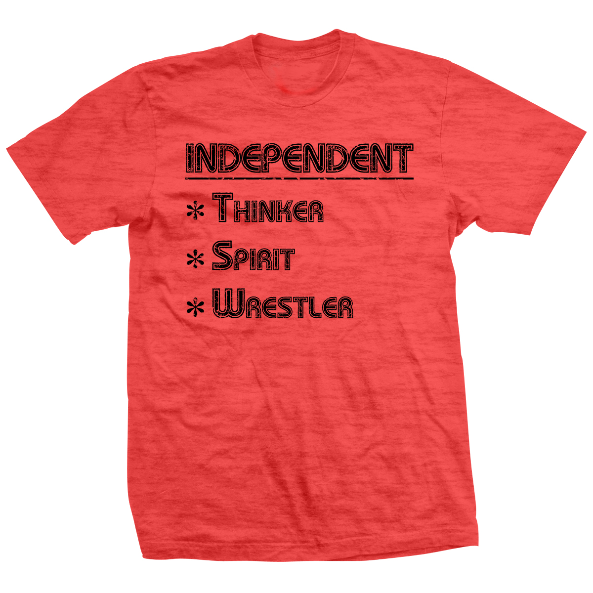 Colt Cabana Independent T-shirt
