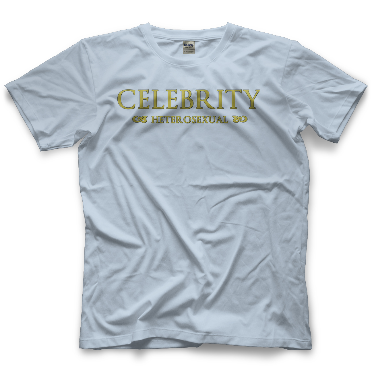 New Age Insiders Chrisley T-shirt