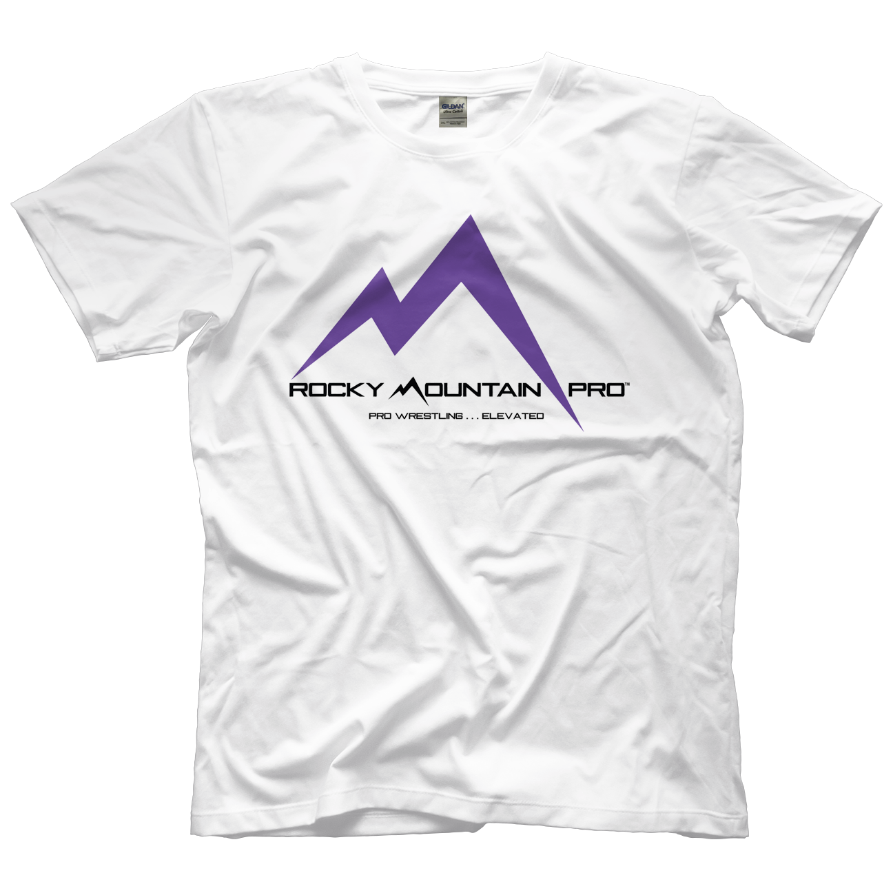 RMP Elevated T-shirt