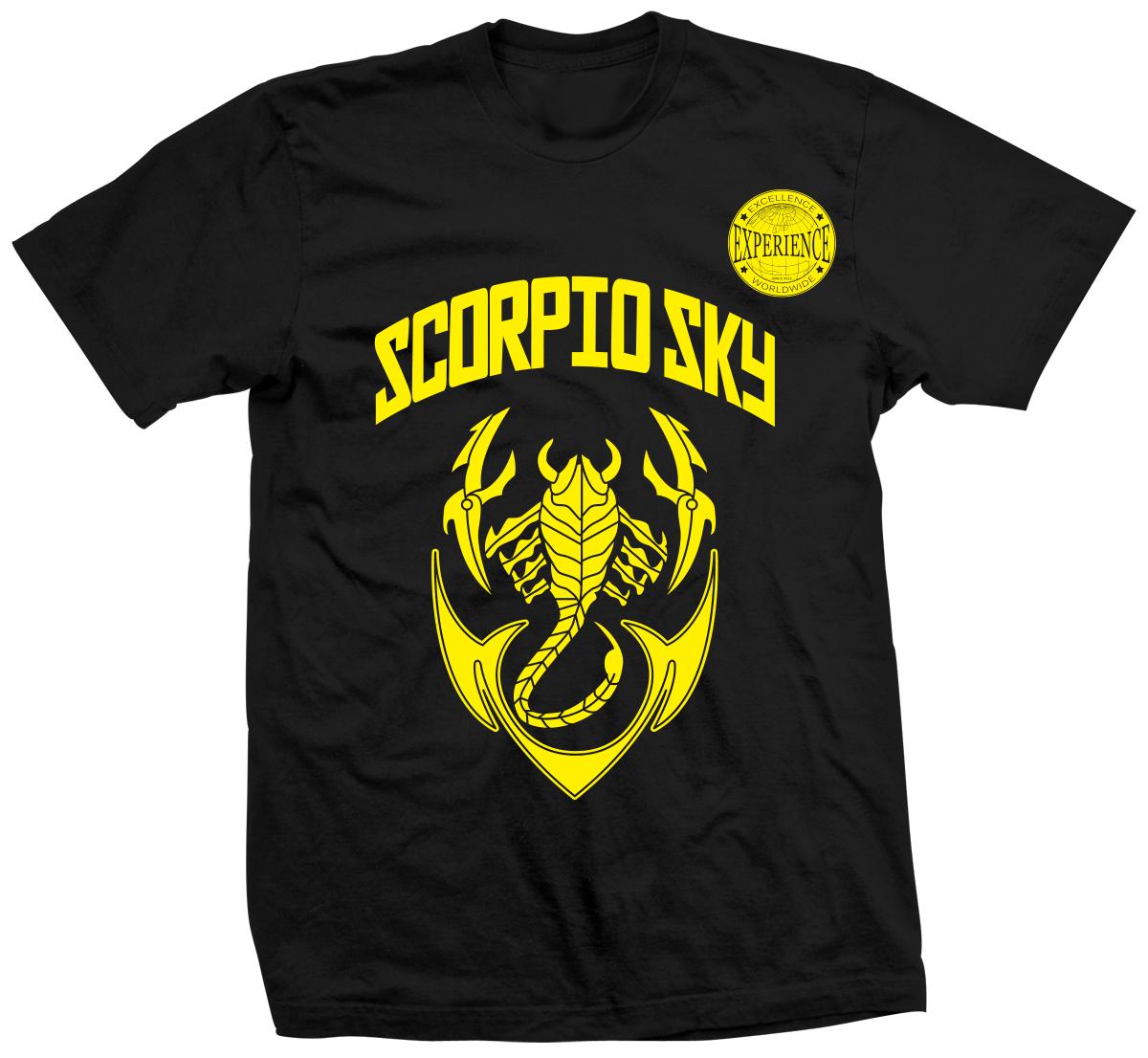 scorpioblackmock.jpg 558da2748