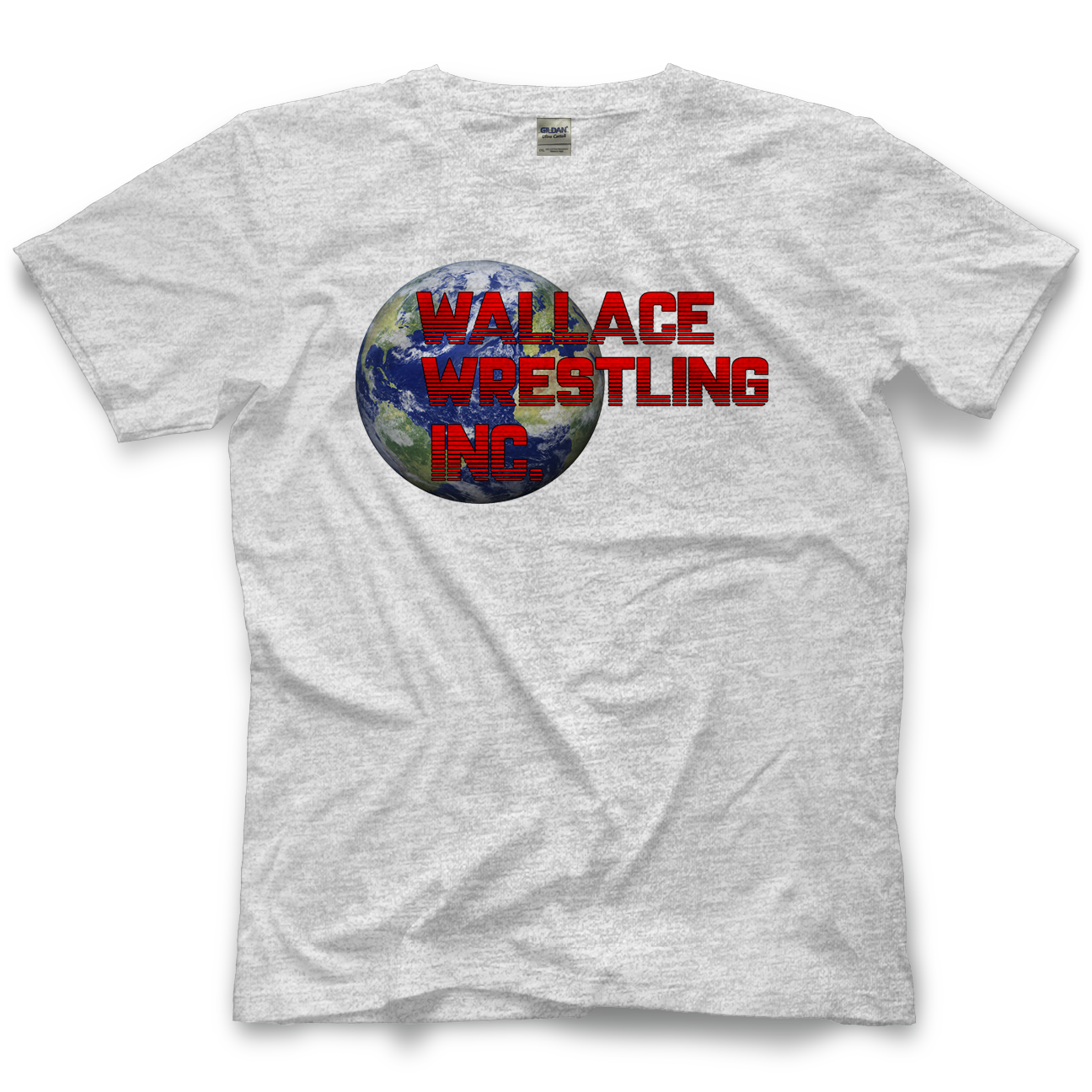 Wallace Wrestling Inc.