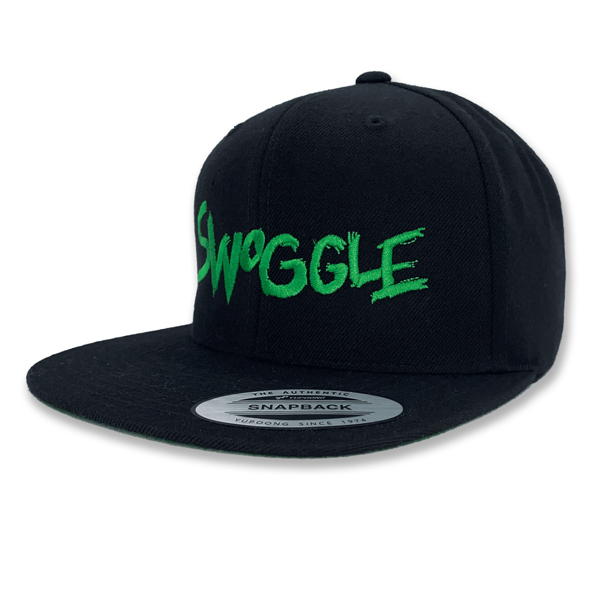 Swoggle Hat