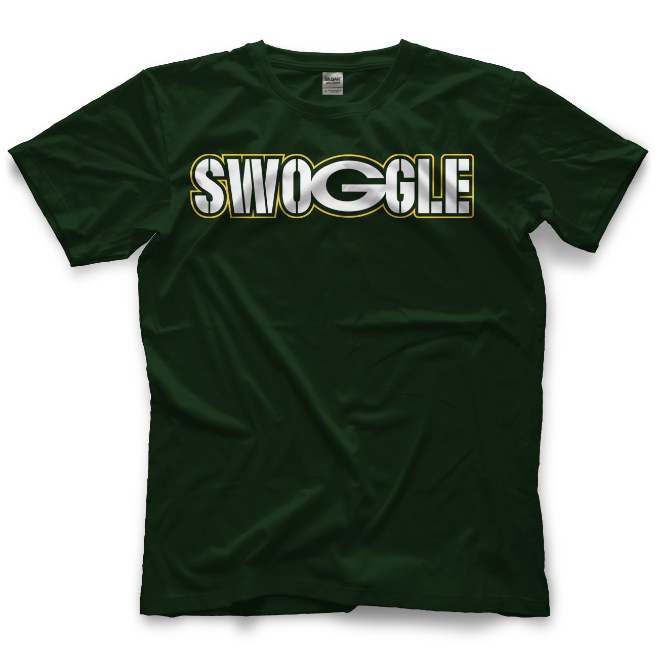 GB Swoggle T-shirt